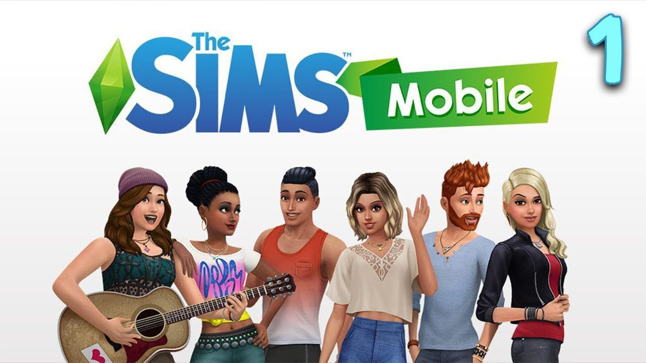 The Sims Mobile Hack  for Unlimited Coins and Cash Game: A Great experience