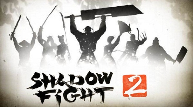 Shadow Fight 2 Hack - Get Shadow Fight 2 Gems, Coins & Stars for FREE