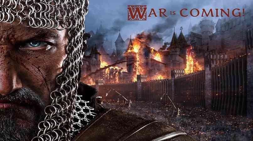 Throne Kingdom At War Hack Unlimited Gold