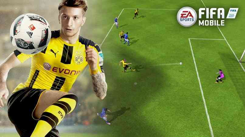 FIFA Mobile Hack