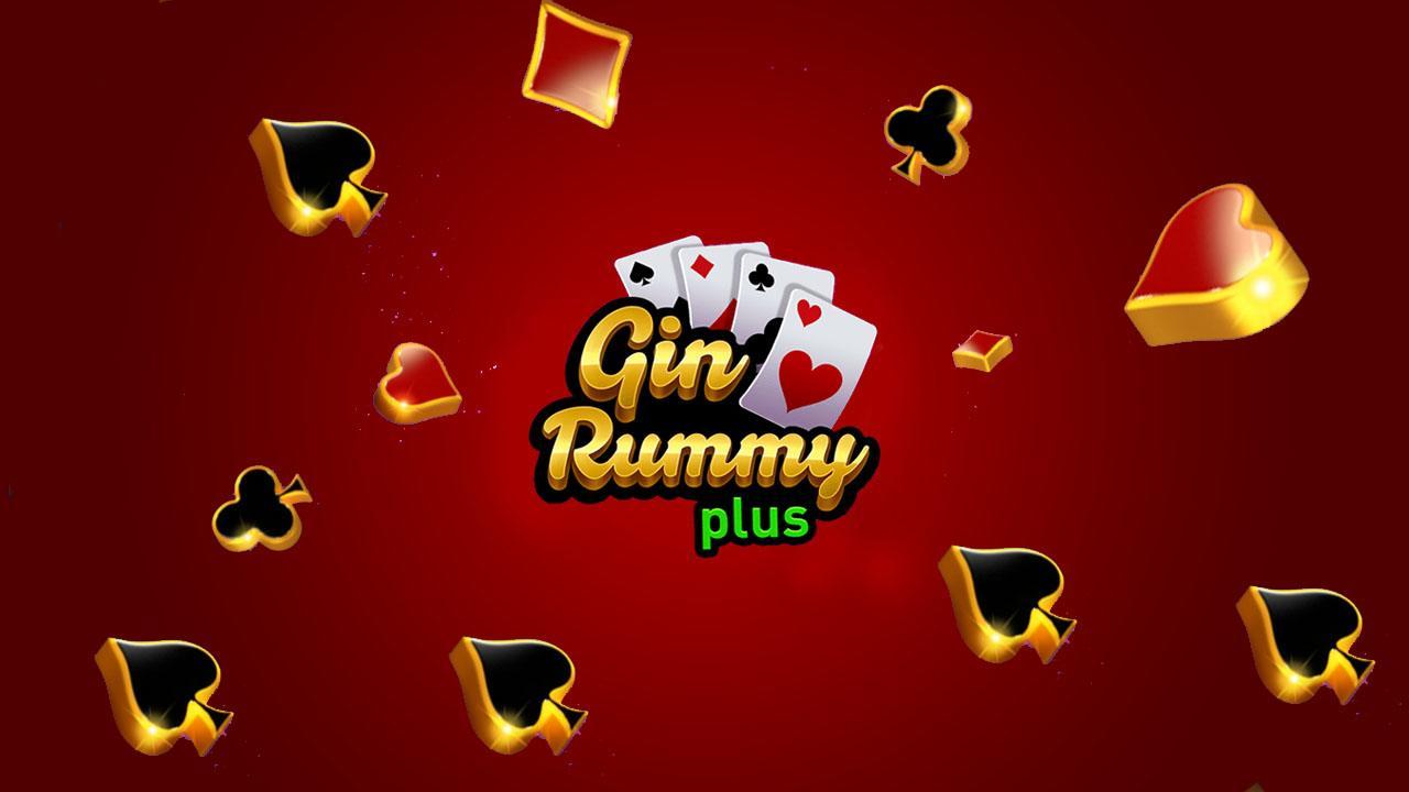 Gin Rummy Plus Hack