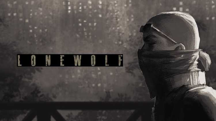 Lonewolf Hack