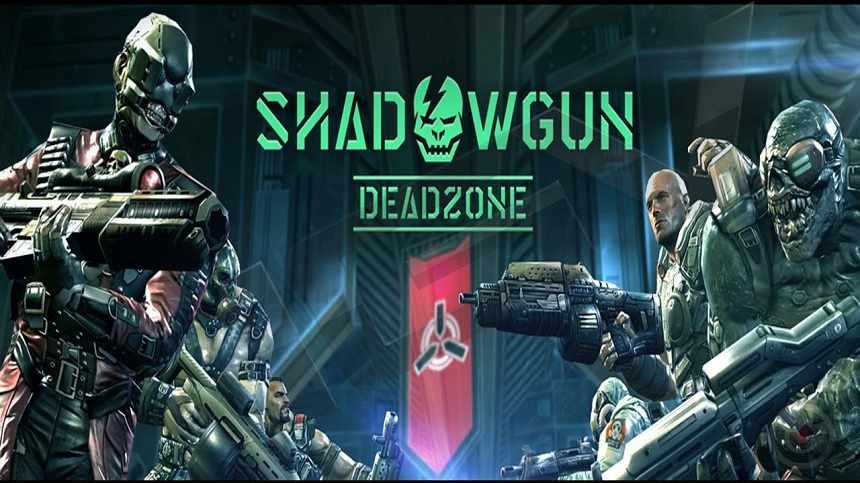 ShadowgunDeadzoneHack