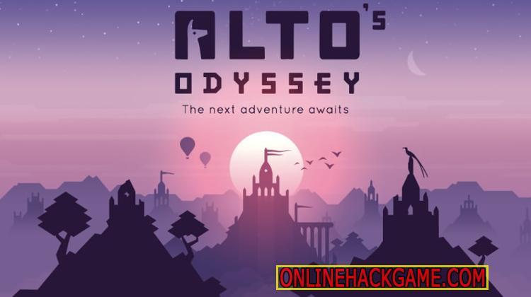Altos Odyssey Hack Cheats Unlimited Coins