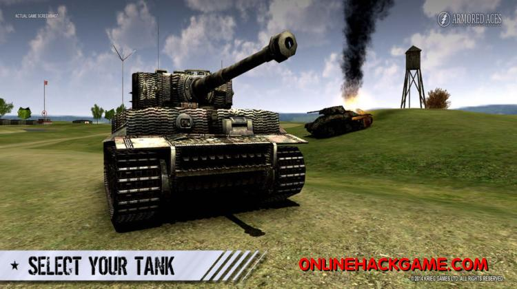 Armored Aces Hack Cheats Unlimited Coins