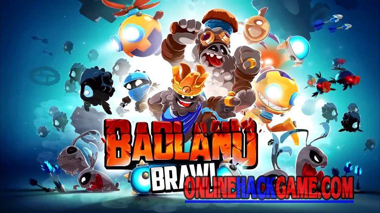 Badland Brawl Hack Cheats Unlimited Gems