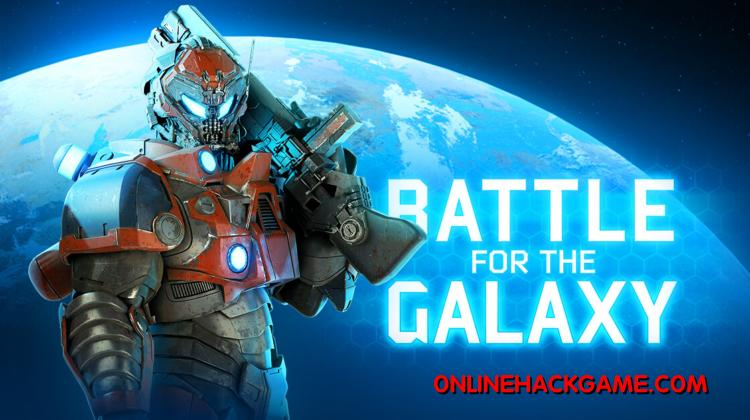 Battle For The Galaxy Hack Cheats Unlimited Crystals