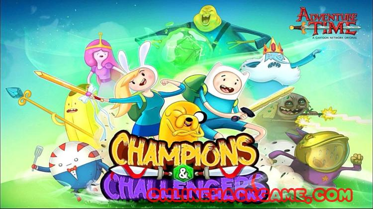 Champions And Challengers Hack Cheats Unlimited Gems