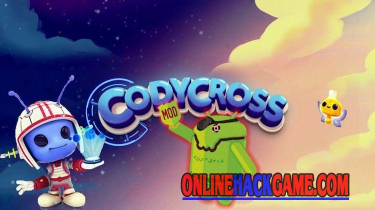 Codycross Hack Cheats Unlimited Tokens