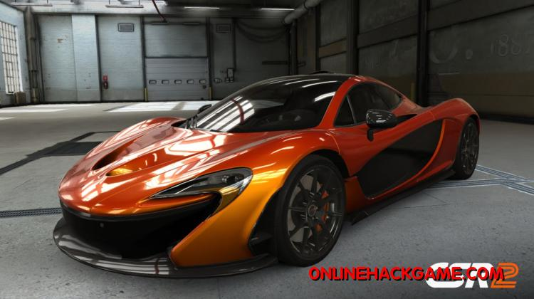 Csr Racing 2 Hack Cheats Unlimited Cash