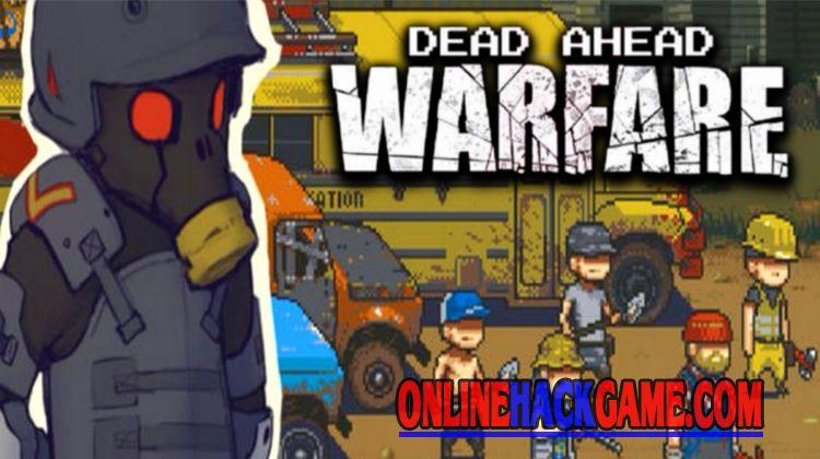 Dead Ahead Zombie Warfare Hack Cheats Unlimited Coins
