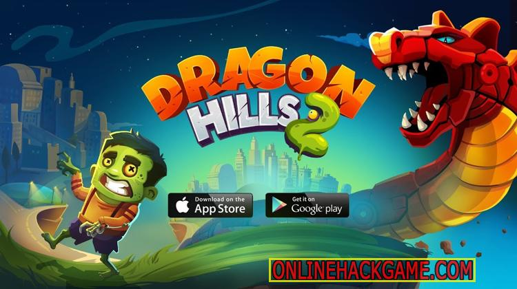 Dragon Hills 2 Hack Cheats Unlimited Coins