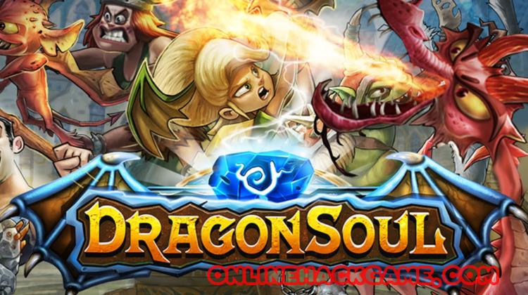 Dragonsoul Online Rpg Hack Cheats Unlimited Diamonds