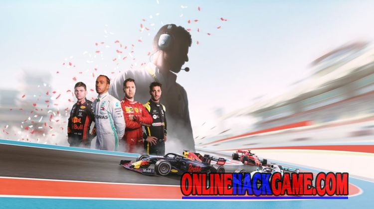 F1 Manager Hack Cheats Unlimited Coins