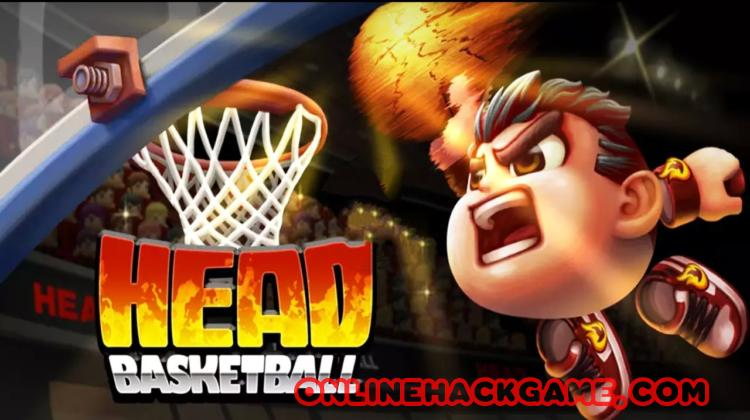 Head Basketball Hack Cheats Unlimited Points