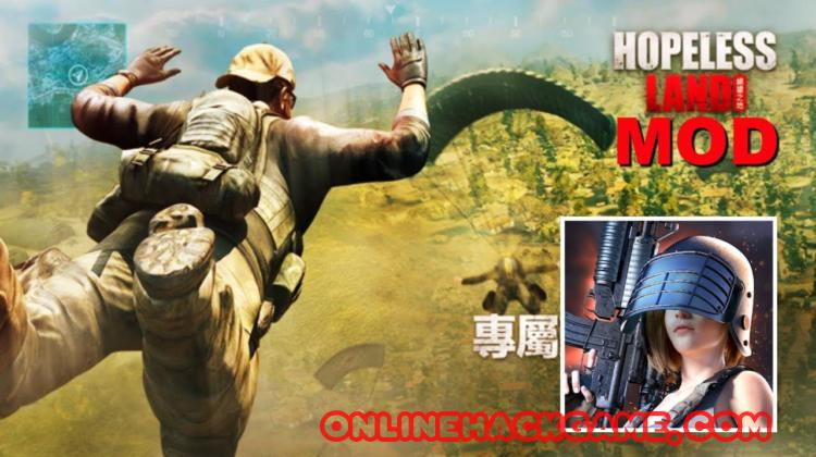 Hopeless Land Fight For Survival Hack Cheats Unlimited Diamonds
