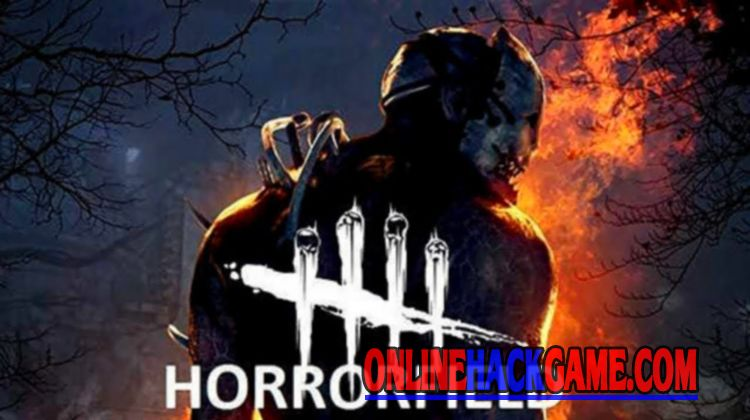 Horrorfield Hack Cheats Unlimited Gold