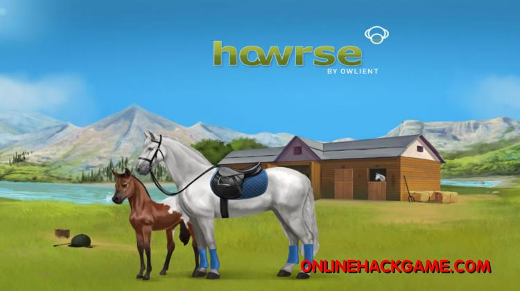 Howrse Hack Cheats Unlimited Passes