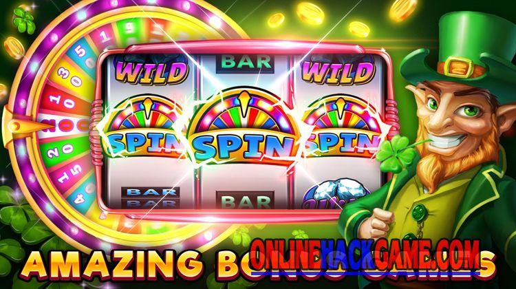 Huuuge Casino Slots Hack Cheats Unlimited Chips