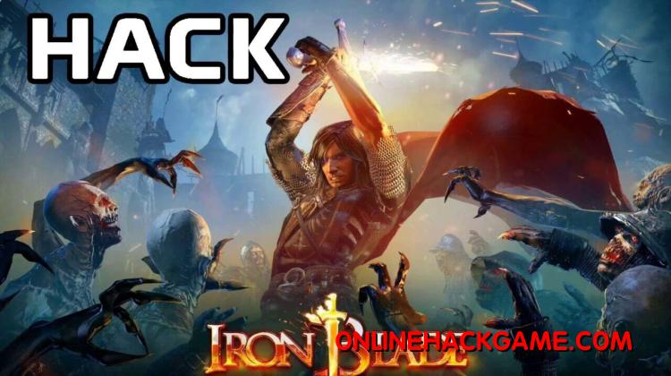 Iron Blade Medieval Legends Rpg Hack Cheats Unlimited Rubies