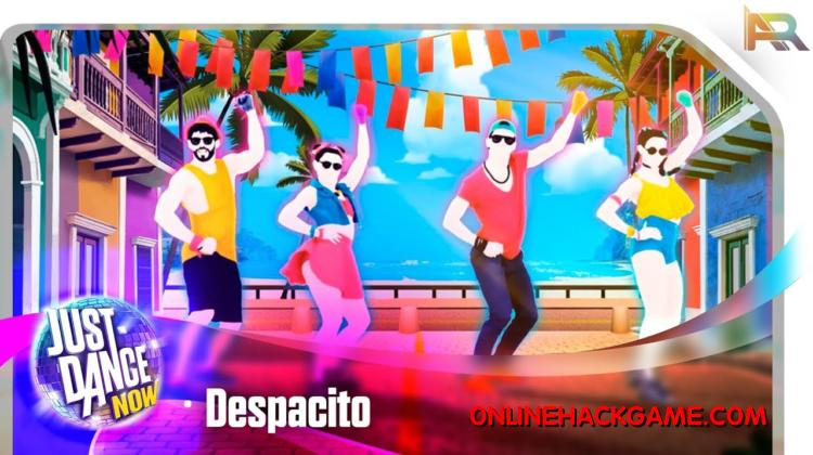 Just Dance Now Hack Cheats Unlimited Coins