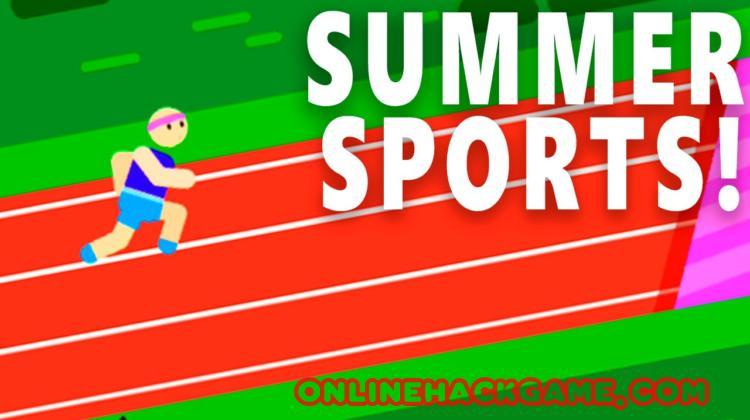 Ketchapp Summer Sports Hack Cheats Unlimited Coins