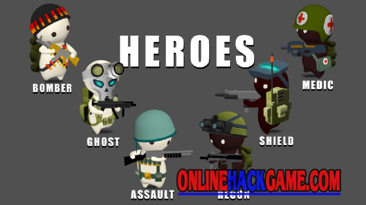 Milkchoco Hack Cheats Unlimited Diamonds
