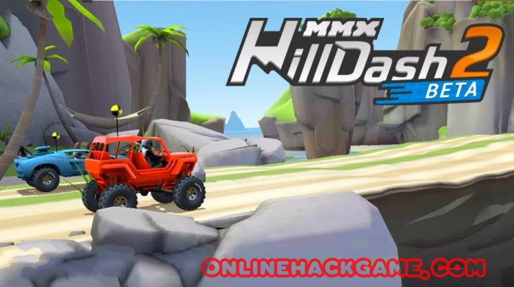 Mmx Hill Dash Hack Cheats Unlimited Gold
