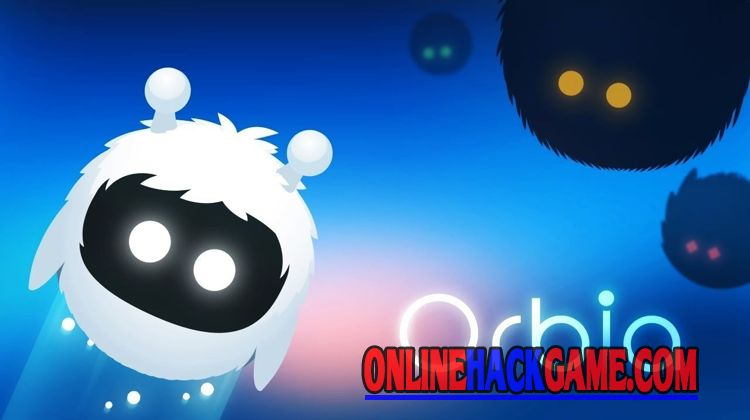 Orbia Tap And Relax Hack Cheats Unlimited Crystals
