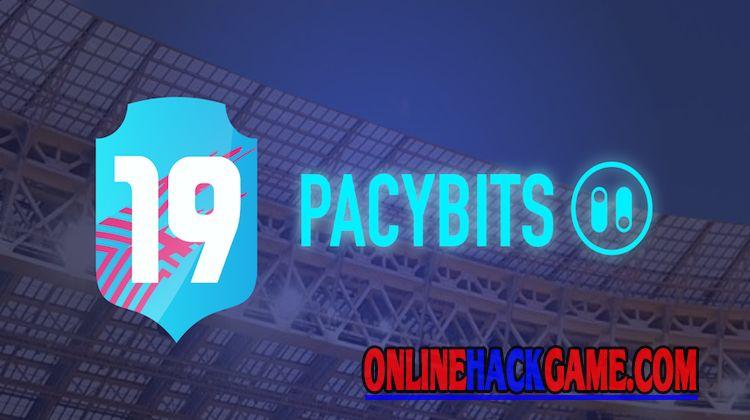 Pacybits Fut 19 Hack Cheats Unlimited Tickets