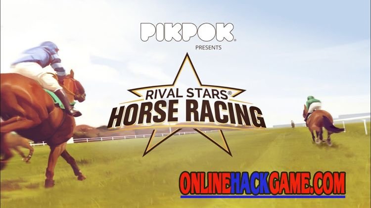 Rival Stars Horse Racing Hack Cheats Unlimited Gold