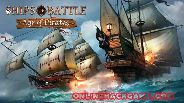 Ships Of Battle Hack Cheats Unlimited Gems