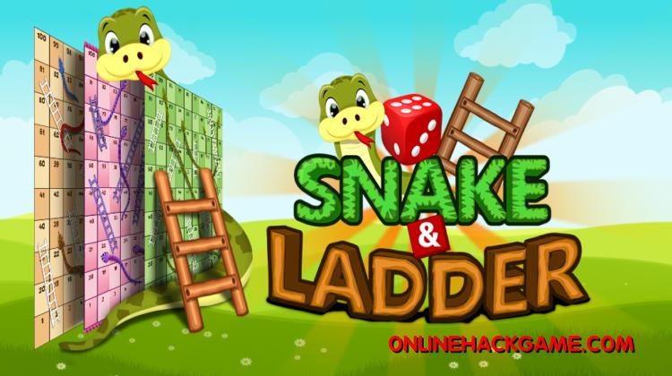 Snakes & Ladders King Hack Cheats Unlimited Coins