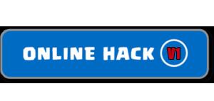 Online Hack Button