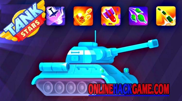 Tank Stars Hack Cheats Unlimited Gems