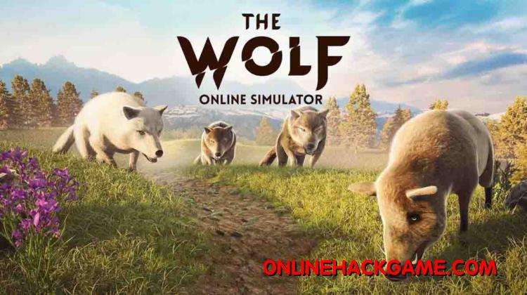 The Wolf Hack Cheats Unlimited Gems