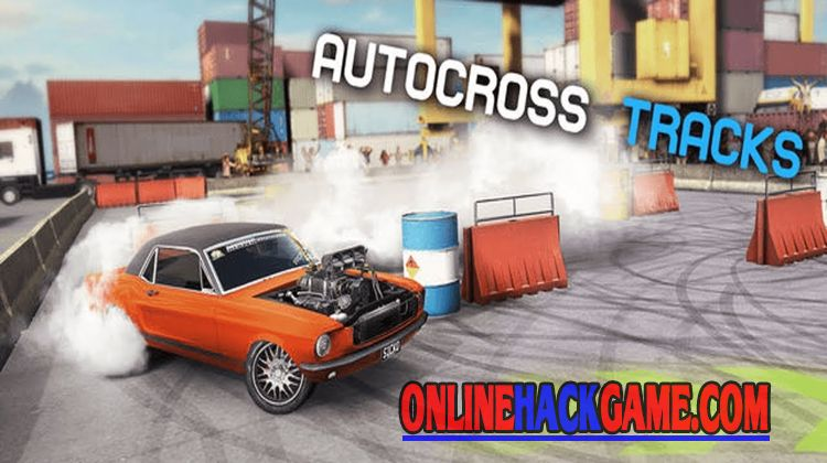 Torque Burnout Hack Cheats Unlimited Credits