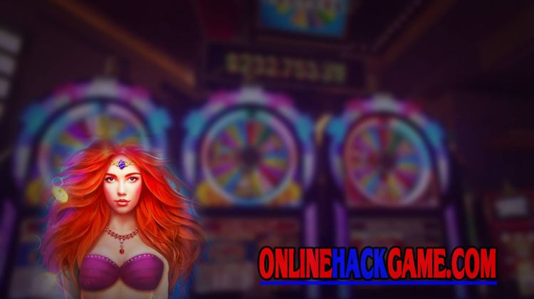 Tycoon Casino Hack Cheats Unlimited Coins