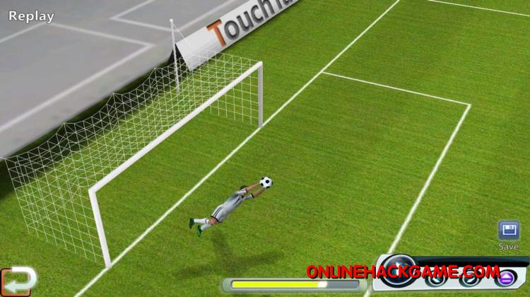 World Soccer League Hack Cheats Unlimited Coins
