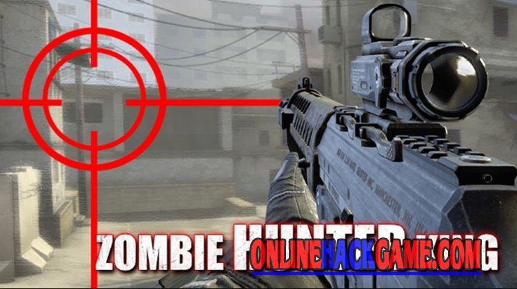 Zombie Hunter King Hack Cheats Unlimited Diamonds